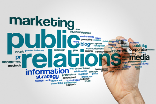 Discovering the Right Public Relations Strategy for Your Business Vizion Interactive