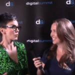 Exclusive Interviews with Experts at Dallas Digital Summit 2018