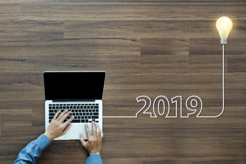 Top 5 SEO Predictions for 2019 Vizion Interactive