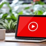 7 Video Content Marketing Tips & Tricks