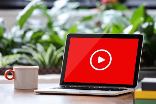 7 Video Content Marketing Tips & Tricks Vizion Interactive
