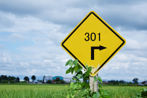 How to Set Up a 301 Redirect – and Why You May Need One