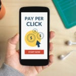 5 PPC Predictions to Watch in 2019
