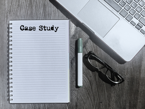 9 Tips for Creating a Great Case Study