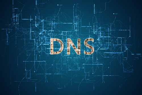 5 Best Practices for DNS That You Need to Know