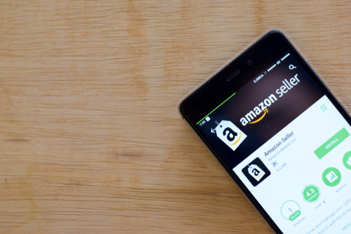 Amazon Marketing Strategy to Fit Your Business Vizion Interactive