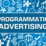 Could Programmatic Advertising Benefit Your Business?
