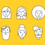 Persona Development: How to Create Your Customer Personas
