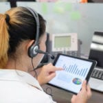 What Call Tracking Can Do for Your Business
