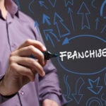 Franchise SEO: A How To Guide