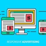 Google's Responsive Display Ads – If You Aren't Testing RDA, You Should!
