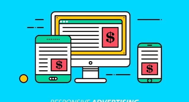 Jenny Superpost Google's Responsive Display Ads – If You Aren't Testing RDA, You Should! Vizion Interactive