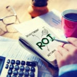 The Importance of a Marketing ROI Calculator