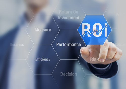 How to Measure SEO ROI: What You May Be Missing