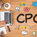 10 Essentials to a Successful CPC Strategy