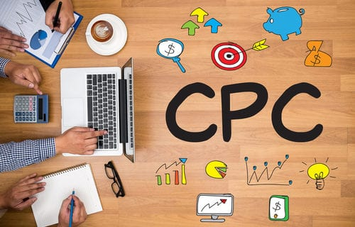 CPC Strategy Tips