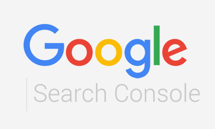 Google Search Console Domain Property: Get it Now