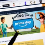 How to Prep Your Amazon Advertising for Prime Day