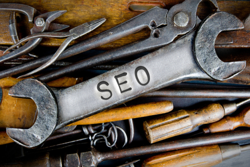 SEO Marketing: The Best Tools to Market You