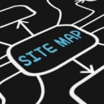 Important Steps for Creating Your Sitemap