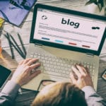 What Questions to Ask When Hiring Content Writers