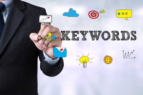 Keyword Analysis: How to Better Analyze Your Competitor's Keywords