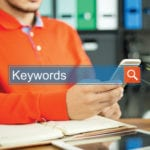 Keyword Searching: What You Need to Know