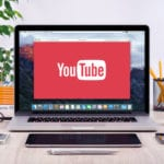 YouTube SEO: How to Boost Your YouTube Rankings