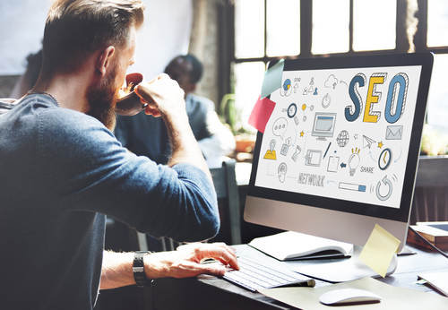 On Page SEO vs. Off Page SEO: What You Need to Know
