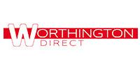 Worthington Logo Client Portfolio / Roster Vizion Interactive