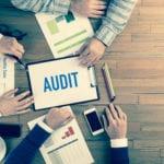 How to Do a Full-Blown Social Media Audit
