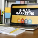 Permission-Based Email Marketing Best Practices