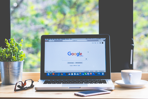 Your Guide for Easy Google URL Indexing