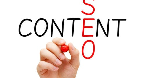 A How-To Guide for SEO Content Analysis