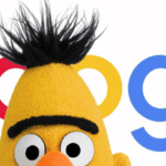 Google BERT Update Set to Re-Shape Google's Understanding of Users