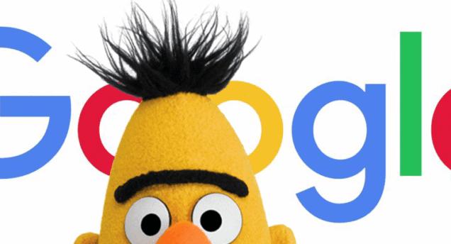 Google Bert Update Google BERT Update Set to Re-Shape Google's Understanding of Users Vizion Interactive