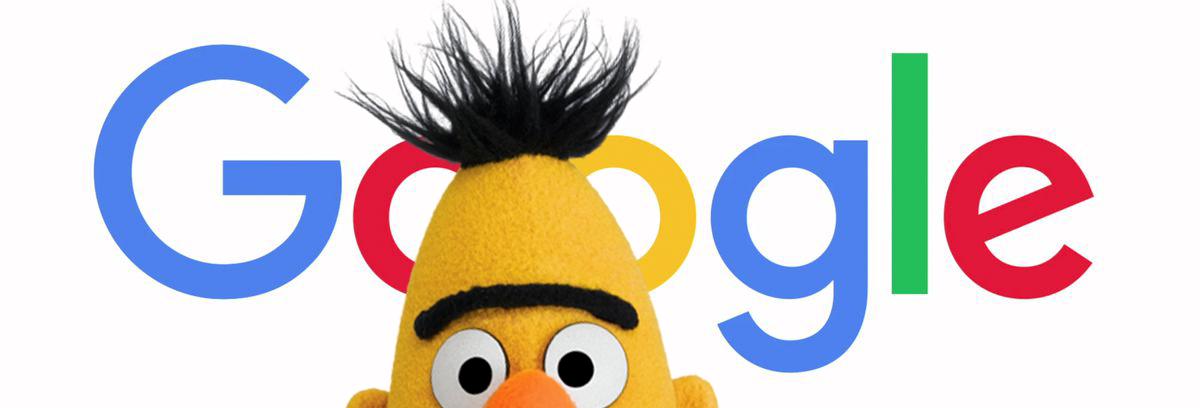 Google BERT Update Set to Re-Shape Google's Understanding of Users