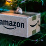 Amazon Marketing Strategy Tips for the Holidays
