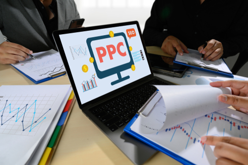What's Your PPC ROI?
