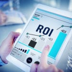 Do You Know Your Marketing ROI?