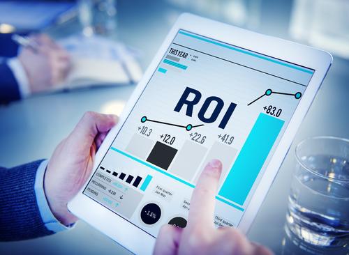 Do You Know Your Marketing ROI?
