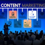 Content Marketing Conferences Left In 2019