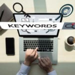 The Evolution of PPC Keyword Research Methods