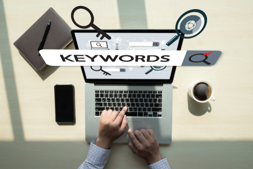 The Evolution of PPC Keyword Research Methods Vizion Interactive
