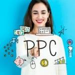 Google & Bing PPC Guidelines