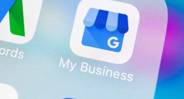 Google My Business Insights For Dummies Vizion Interactive