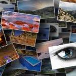 When Can You Use Stock Photos?