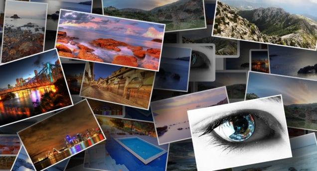 When Can You Use Stock Photos? Vizion Interactive
