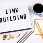 Internal Linking Dos and Don'ts