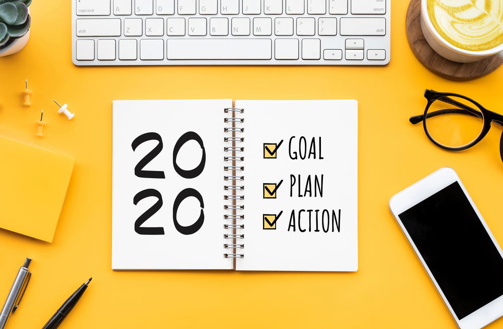 How to Nail Your Digital Marketing Efforts in 2020: Experts Weigh In